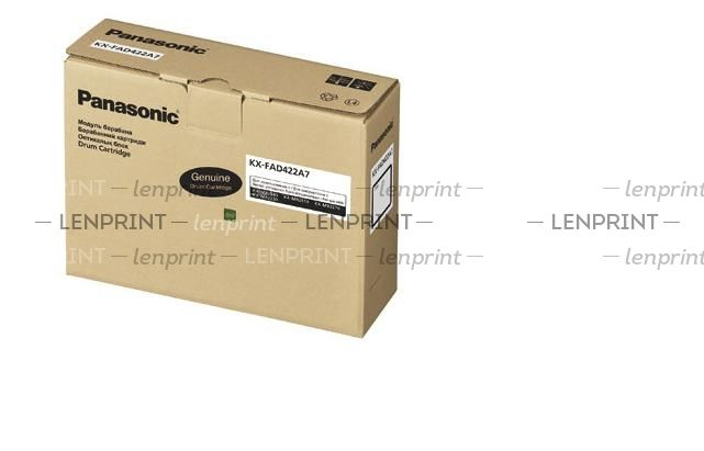 Panasonic KX-FAT421A7