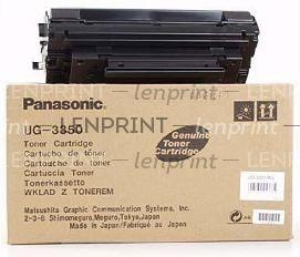 Барабан Panasonic UG-3350 для UF-585/590/595/6100/DX600