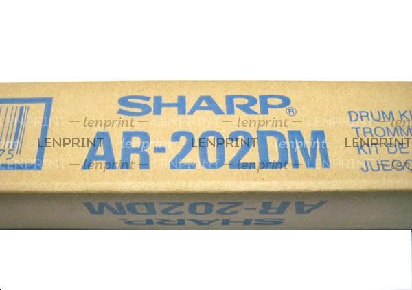 Sharp AR-202DM