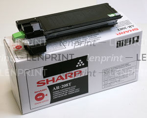 Sharp AR208T