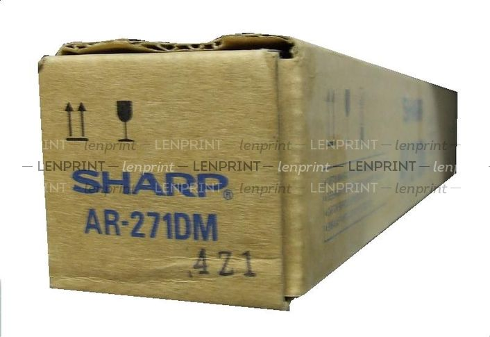 Sharp AR-271DM