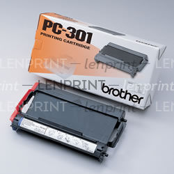 Brother PC-301