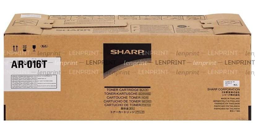 Sharp AR-016LT