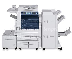 Xerox WorkCentre 7830 (WC7830CPS_3T)