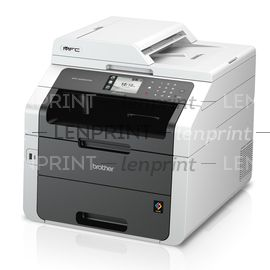 Brother DCP-9020CDW (DCP9020CDWR1)