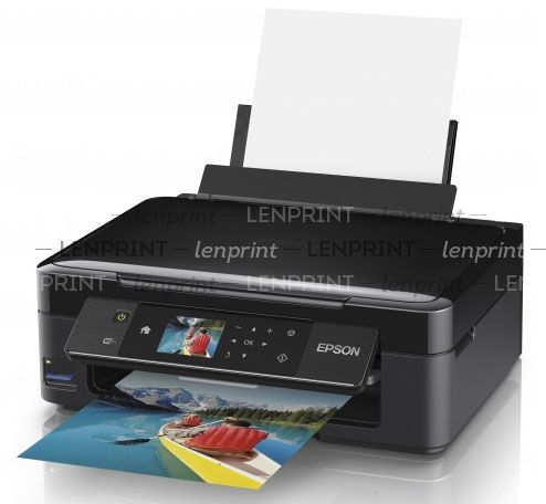 Epson Expression Home XP-423 (C11CD89405)