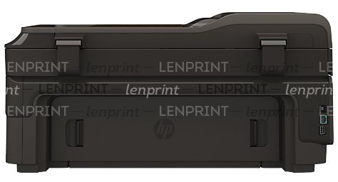 МФУ HP Officejet 7612 e-All-in-One