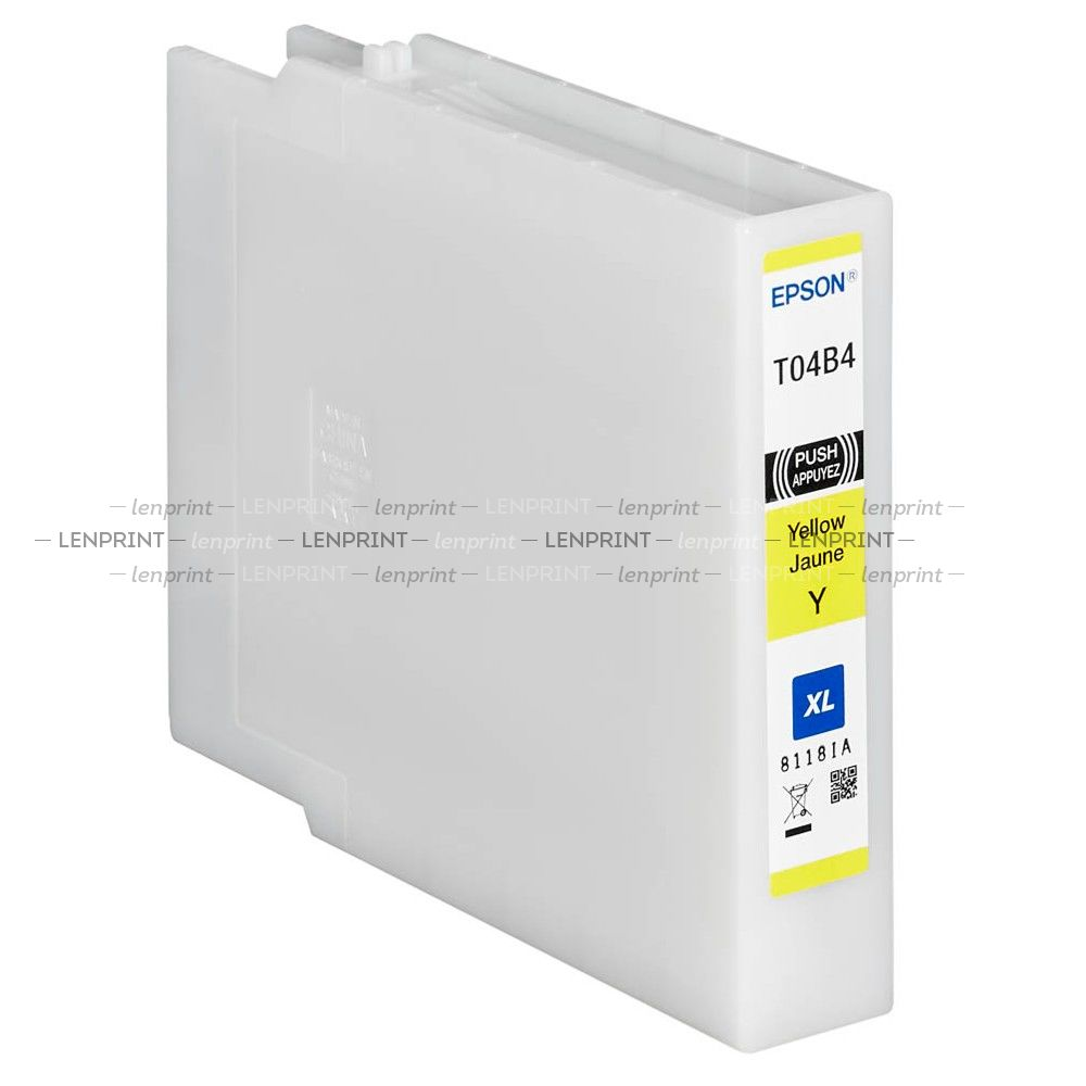 Epson C13T04A440