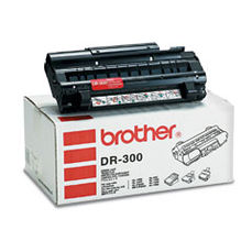 Brother DR-300 фотобарабан