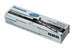 Panasonic KX-FAT411A тонер-картридж