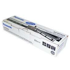 Panasonic KX-FAT92A тонер-картридж