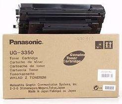 Panasonic PanaFax UF-585, продажа картриджей, наличие, цена, характеристики, купить