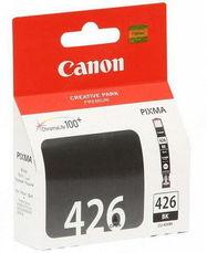 canon-pixma-mx884-kartridzhi