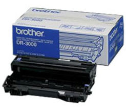 Brother DR-3000 фотобарабан