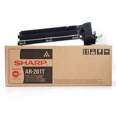 Sharp AR-201T картридж