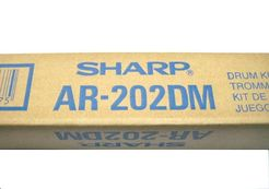 Sharp AR-202DM фотобарабан