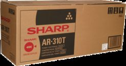 Sharp AR-310T картридж