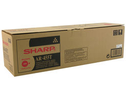 Sharp AR-455T картридж