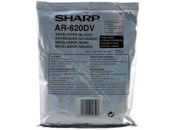 Sharp AR-620DV девелопер