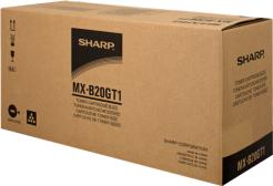 Sharp MX-B20GT1 картридж