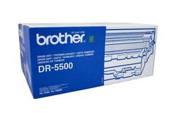 Brother DR-5500 фотобарабан
