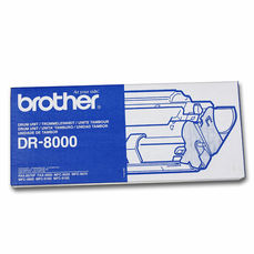 Brother DR-8000 фотобарабан