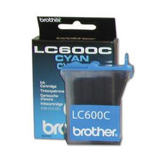 BROTHER FAX-1800C PRINTER DRIVER DOWNLOAD