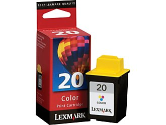 LEXMARK Z708 PRINTER DRIVERS FOR WINDOWS DOWNLOAD