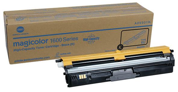 Best selling c5850 5950 color toner cartridge for oki free shipping by dhl ems 1set lot купить по выгодной цене!