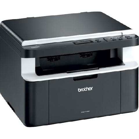 Brother DCP 1512R (DCP1512R1)