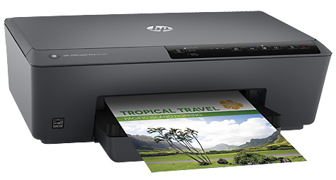 Принтер HP Officejet Pro 6230 ePrinter