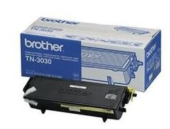 Brother TN-3030 картридж