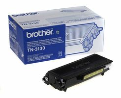 Brother TN-3130 картридж