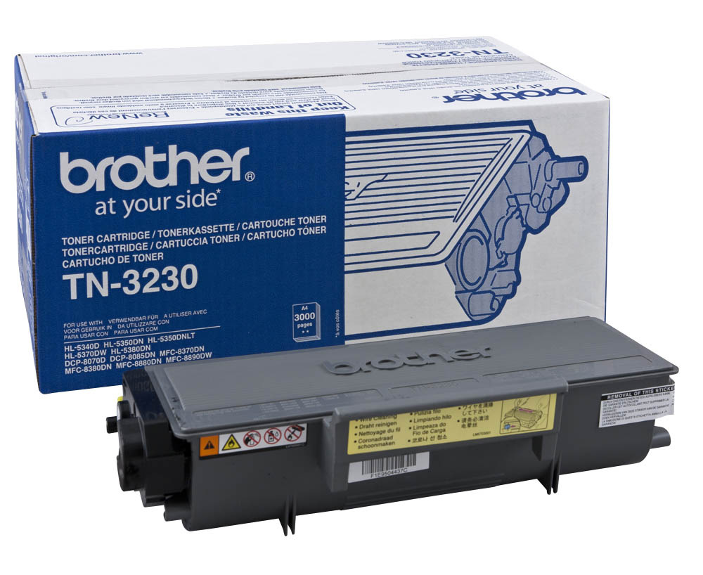 Brother TN-3230 картридж