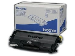 Brother TN-4100 картридж