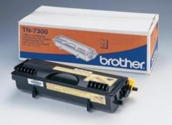Brother TN-7300 картридж