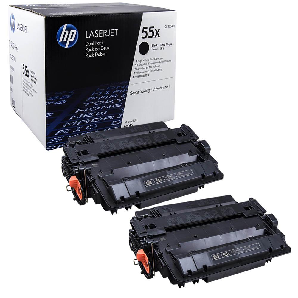 Комплект роликов Xerox 604K23670 для WCP4110