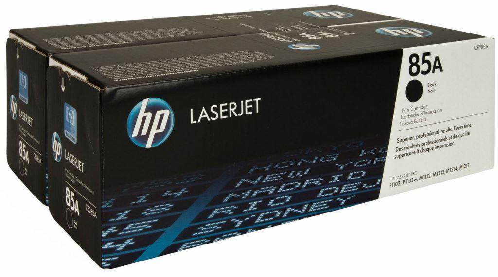 kartridzhi-laserjet-m1217nfw